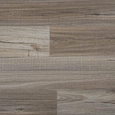 For Laminate Flooring Orlando, Laminate Flooring Orlando